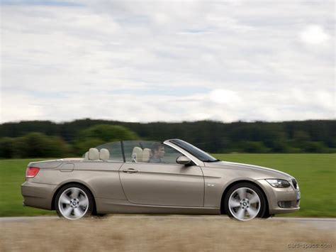 bmw 335i convertible horsepower 2009 bmw 3 series convertible specifications pictures prices