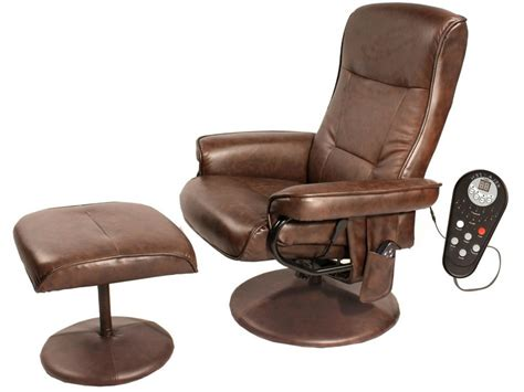 Lift Chair Recliner Costco by Power Lift Recliners Costco All Images Costco Lift Chair
