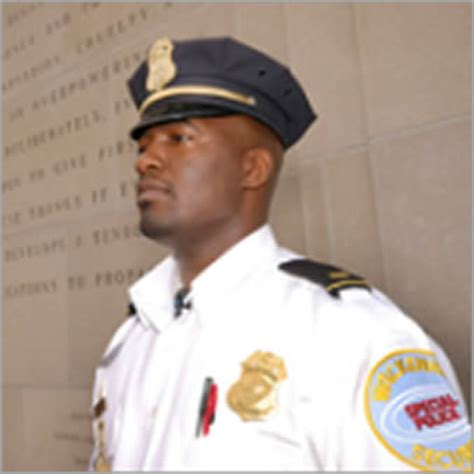 Network Security Officer by Federal Government Security Officer Images