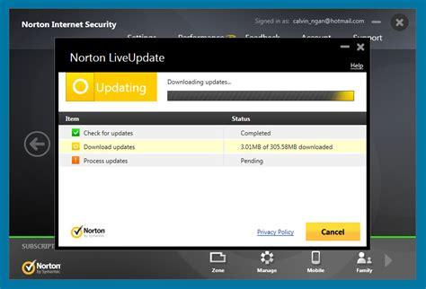 norton resetter 2016 norton 2016 activation reset trial reset ketliporso