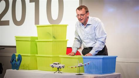 hans rosling global poverty hans rosling global population growth box by box ted