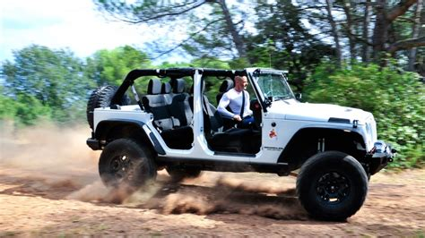 Jeep Jk What Does Jk Stand For Jeep Wrangler Jk Rubicon Unlimited Bumper 2013