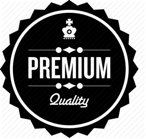 Premium 01 Quality Wadezig T Shirt label premium product quality tag icon