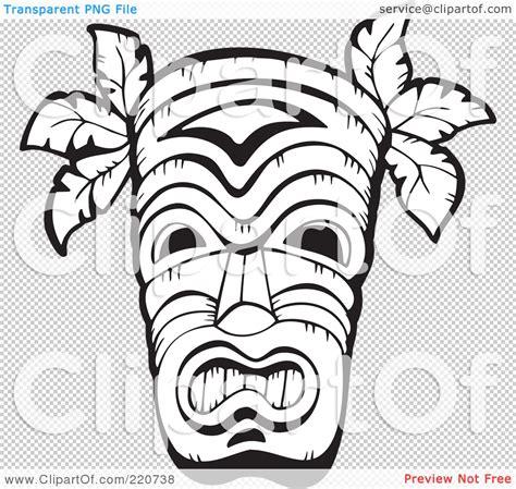 Kahuna White Tribal hawaiian tribe