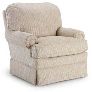 best chairs braxton swivel glider rocker available at baby