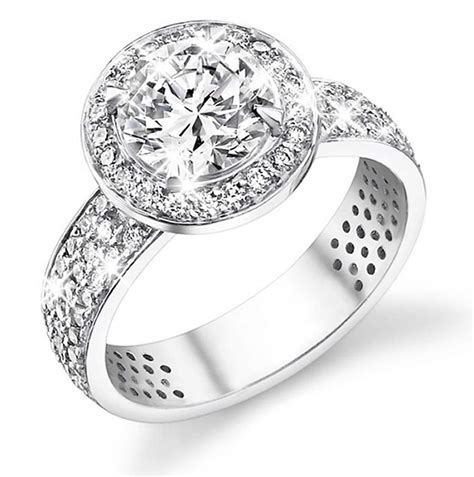 Expensive Wedding Ring – Most Expensive Engagement Ring Ever Pictures to Pin on