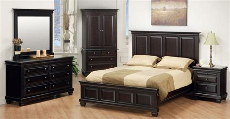 bed furniture sets 30 awesome bedroom furniture design ideas