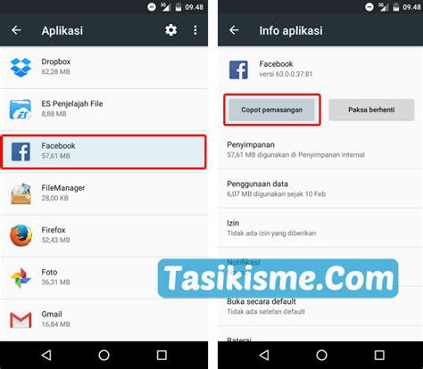 Fb Versi Lama | mengganti facebook android ke versi lama agar tidak lemot