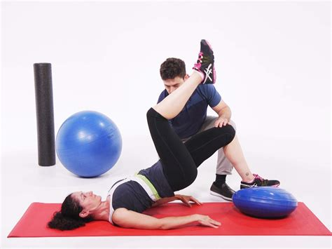 core stability moves  improve  pain health