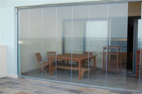 Frameless Glass Patio Doors Room Dividers Glass Room Divider Glass Partition Doors