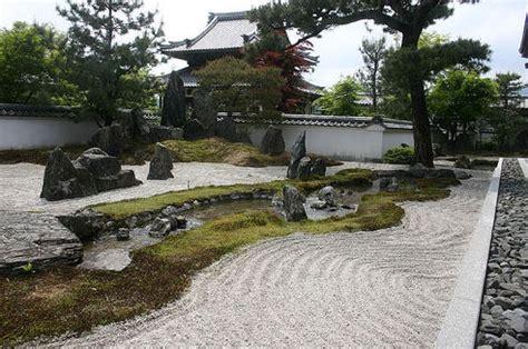 imagenes de un jardin zen crear un jard 237 n japones elegante con sencillos pasos