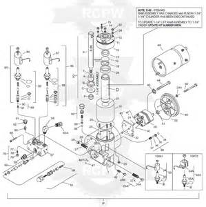 snow plow parts meyer wiring diagram snow get free image about wiring diagram