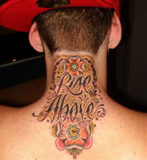 places for mens tattoos 40 places for a