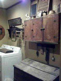 my primitive laundry room by jozy casteel country decor my primitive laundry room by jozy casteel country decor
