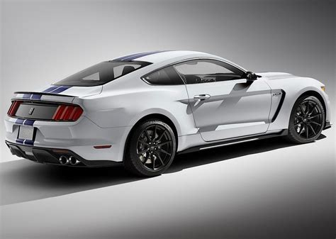 2015 ford mustang gt350 ford mustang shelby gt350 specs 2015 2016 2017 2018