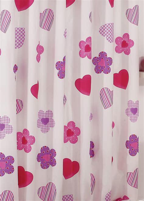 cortinas infantiles baratas telas cortina infantiles alegres y econ 243 micas