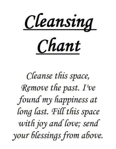 Detox Meditation Mantra by 17 Best Ideas About Spiritual Cleansing On