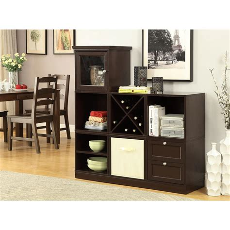 office depot espresso single top espresso home functional decorative furniture