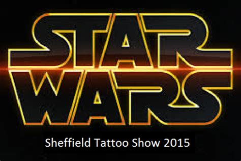 tattoo prices sheffield tattoo prices sheffield tattoo yoe