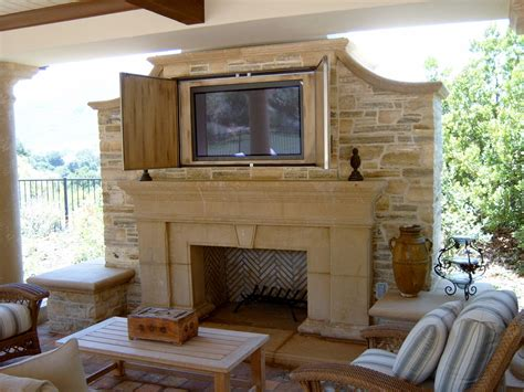 Patio Tv Cover by Staggering Corner Tv Cabinet For Flat Screens Decorating