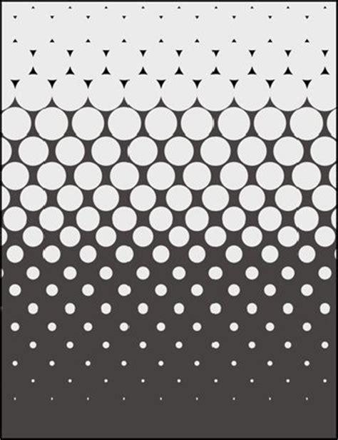 107 best images about stencils on pinterest damasks