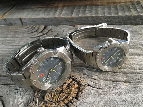 Swiss Army Pentagon meet the victorinox swiss army lancer 200 quot home