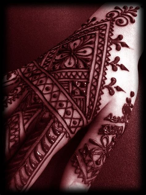 henna design geometric 687 best images about h e n n a on pinterest
