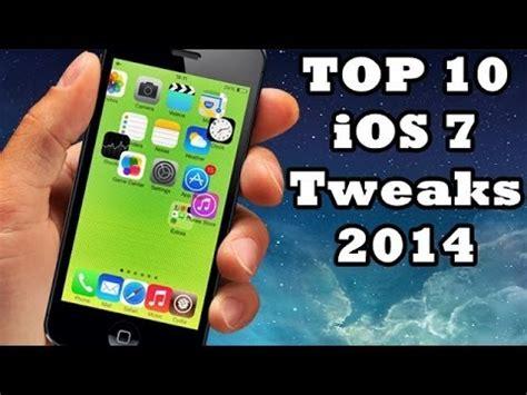 top 10 essential jailbreak apps for your iphone ipad or top 10 ios 7 jailbreak cydia tweaks apps 2014 for iphone