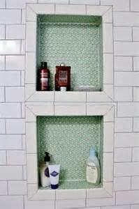Bath Insert For Shower Best 20 Shower Inserts Ideas On Pinterest Baby Shower