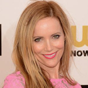 leslie mann age leslie mann biography age height weight family wiki