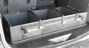 Subaru Cargo Organizer Subaru Cargo Organizer Club Crosstrek Subaru Xv