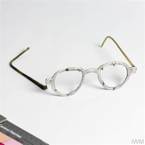 Handmade Spectacle Frames - spectacle frames handmade eph 683