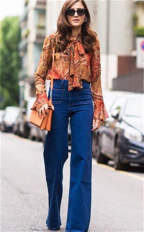 70er Jahre Mode Frauen by Die Besten 25 70er Jahre Mode Ideen Auf 70er