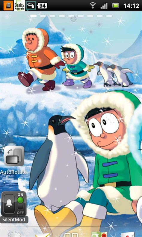 live wallpaper doraemon apk free doraemon live wallpaper 3 apk download for android