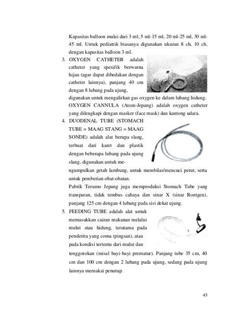 Balon Hati Lubang 40cm 18 bahan ajar alat kesehatan