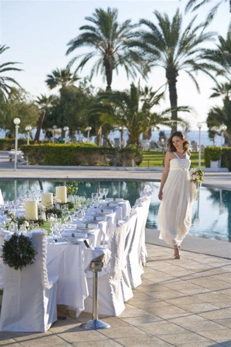 17 Best images about 4 Star Louis Imperial Beach Hotel in