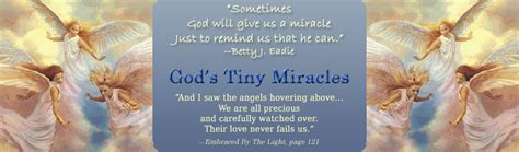 just a shelter miracles happen when a mind reading meets an autistic boy books god s tiny miracles embraced by the light betty j eadie