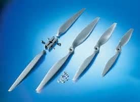 Propeller Apc 14x4w Funfly 3d krick apc funfly propeller