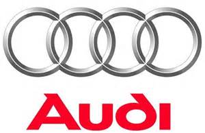 car superstar audi moving away from qr tags as logo