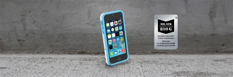 Protect Your Fingers And Iphone From Stds by Protection For Iphone Logitech