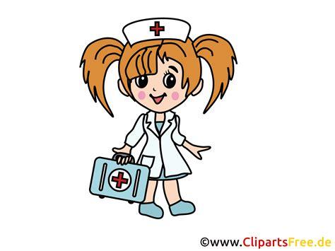 clipart infermiere infirmi 232 re image gratuite m 233 decine cliparts m 233 decine