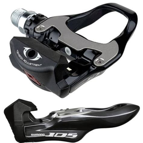 bike shoes for clipless pedals the clipless bike shoes