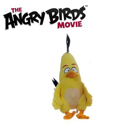 est100 some photos the angry birds movie 2016 peluche angry birds movie 20cm film 2016 a scelta