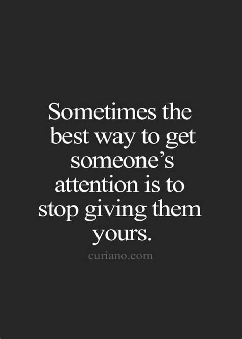 best positive quotes quote sometimes looking for quotes quote quotes quotes
