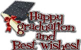 best wishes for graduation wishes greetings pictures wish