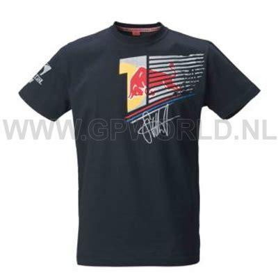 Tshirt S Vettel Driver F1 Bdc sebastian vettel t shirt gpworld racing merchandise