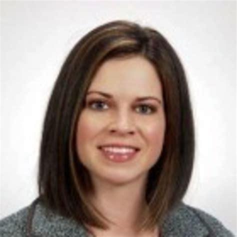 Colorado Christian Mba by Crista Mann Vice President Loan Officer Western