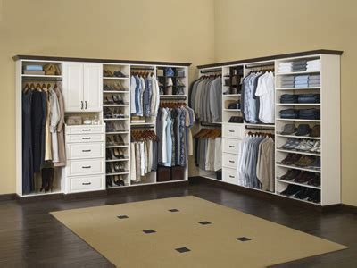 Closet Organizer Inserts Closet Shelving Inserts Roselawnlutheran