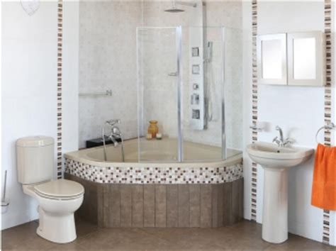 ctm specials bathrooms book of ctm bathroom tiles prices in us by noah eyagci com