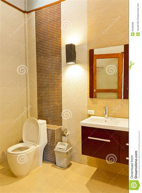 beautiful toilets the beautiful toilet stock photo image of home water 25289388